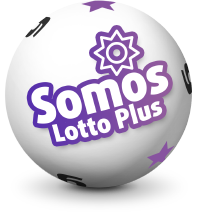 SomosLotto Plus