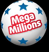 Mega Millioner