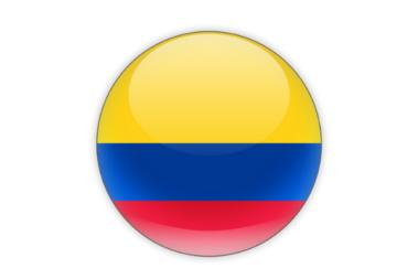 Lotería de Medellín resultados