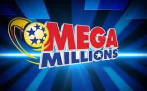 MegaMillions online