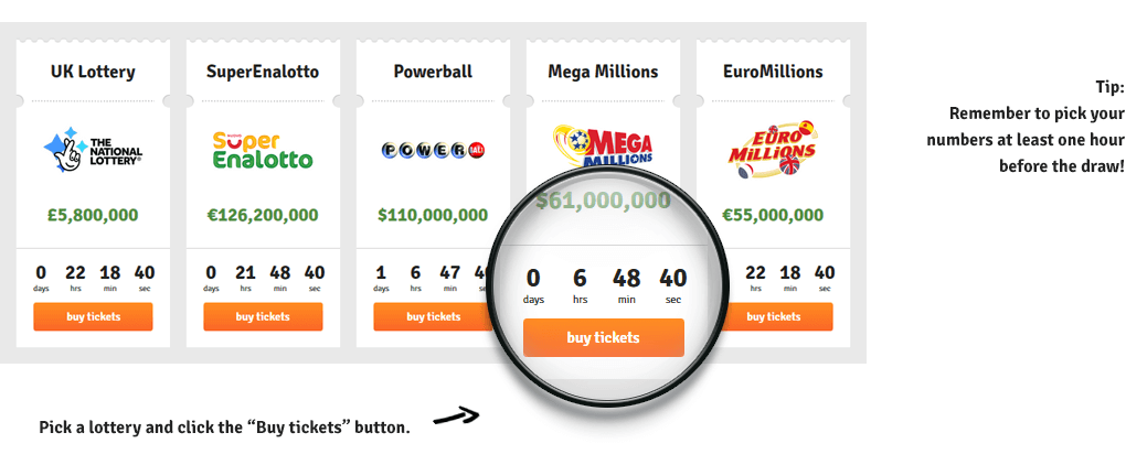 how-to-play-lotto-online1