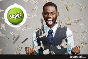 loteria SuperEnalotto