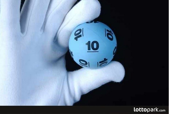Lotto Historie