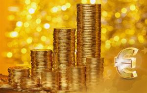 tips to win Eurojackpot